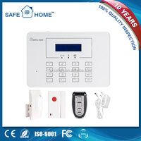 House Security Equipment Home Automation NEW