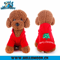 Wholesale Fashion Cheap Christmas Clothes For Dogs