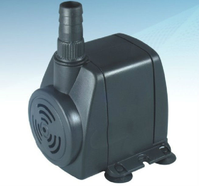 Wholesale pump 220v 40w online buy best pump 220v 40w for Small water fountain pump