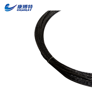 Dia2.0mm Molybdenum Wire for  Electrical Parts