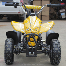 New Style Funny 49cc Mini for kids Quad ATV (A7-003)