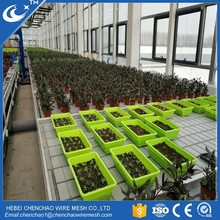 metal greenhouse table greenhouse seed bed commercial growing metal benches