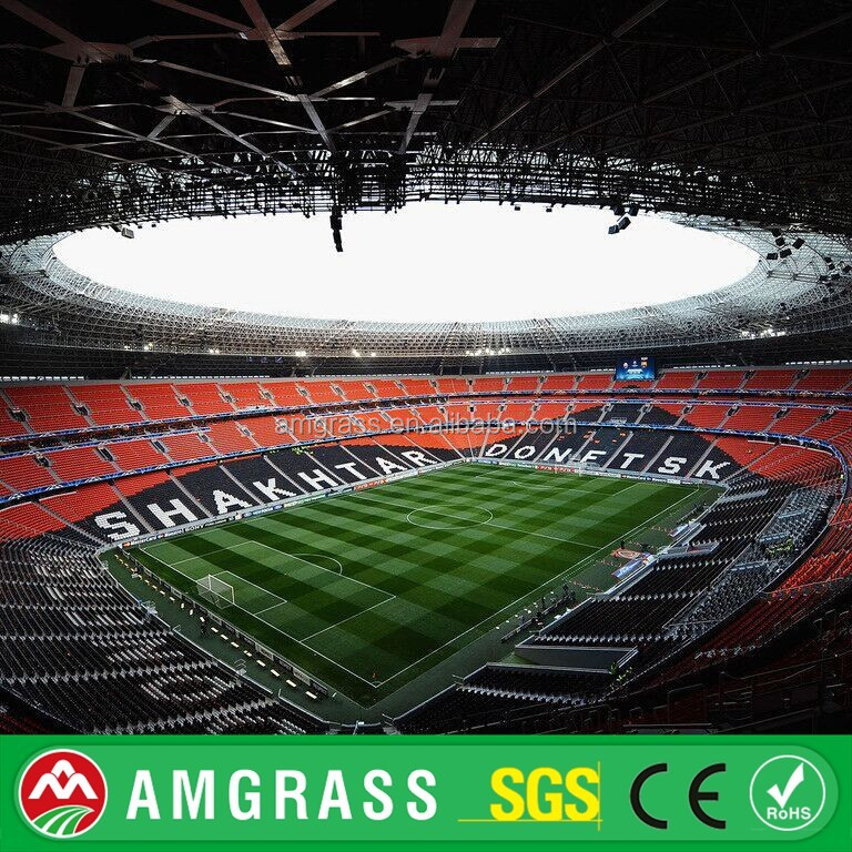 Wholesale artificial lawn grass prices football,heel protectors for high heels on grass