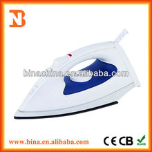 Professional Clothes Steam Irons
