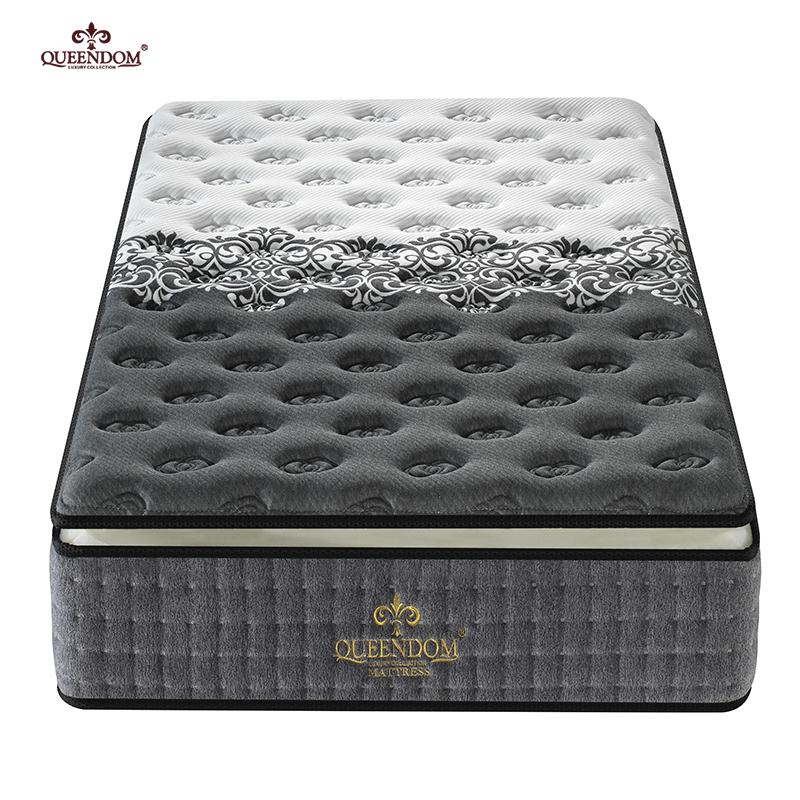 Brand new spring craft top royal sleep mattress - Jozy Mattress   Jozy.net