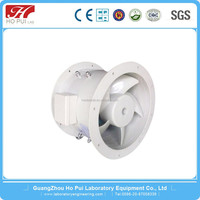 vertical axial flow fan boiler blower centrifugal fans and draught fans