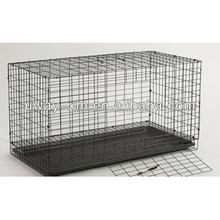 used rabbit cages for sale cheap rabbit cages Rabbit Cage