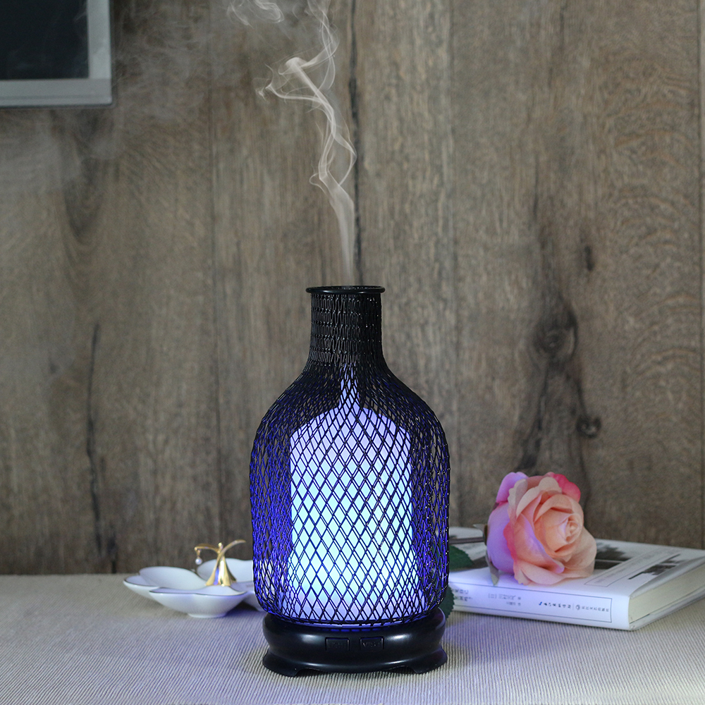 aromatherapy essential oil diffuser ultrasonic workshop aromacare best ultrasonic humidifier for home