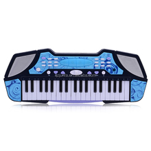 kids toys electronic organ goods musical instruments keyboard