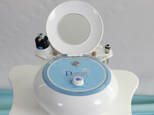 2017vacuum diamond crystal dermabrasion scar removal facial peeling --Hot sale