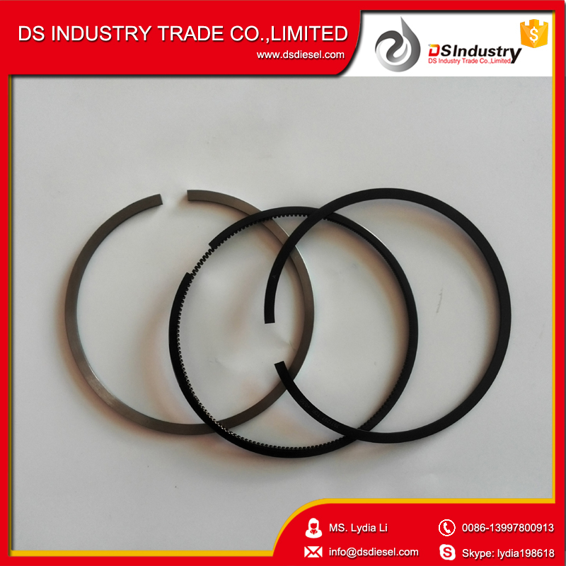 ring 4955169 ISDE engine piston ring