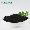 humic acid granular/organic humus fertilizer /humic acid