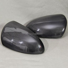 Carbon Fiber Mirror Replacement for Cruze Rearview Mirror
