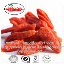 dried goji berry to usa/market prices for dried goji berry/ red goji berry,Chinese High Quality Red Ningxia Bulk Organic goji