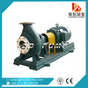 muriatic acid no leakage anti-corrosion chemical pump