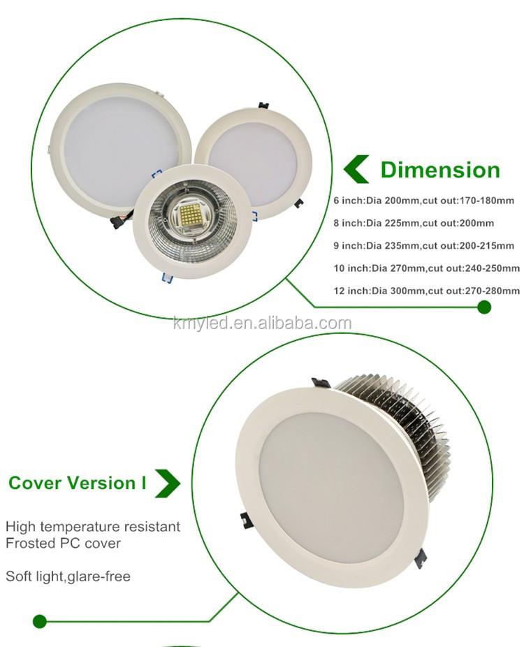 8 inch recessed led downlights.jpg
