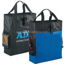 shopping bag Dual Carry Bag