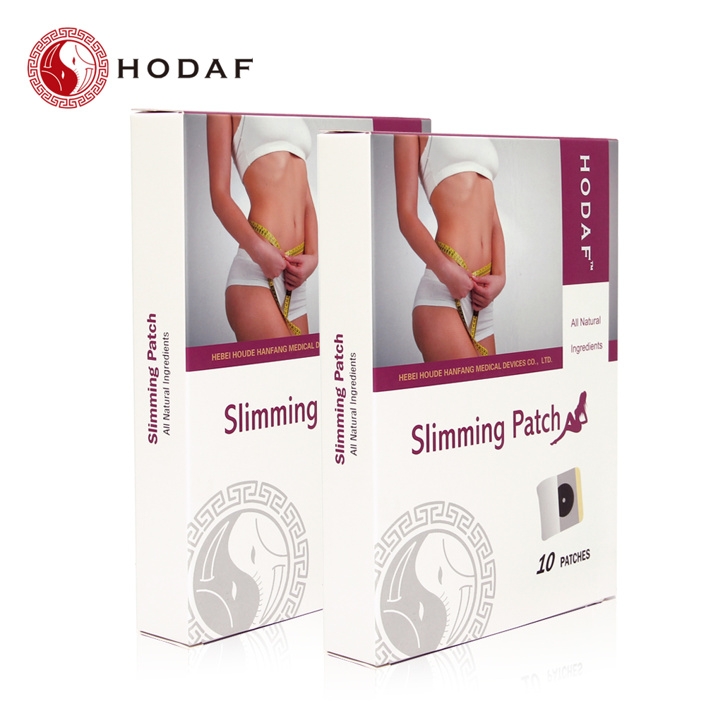 fast weight loss health and beauty slimming products herbal slimming patch