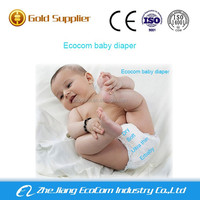 best selling products baby diapers distributors wanted wholesale china baby products