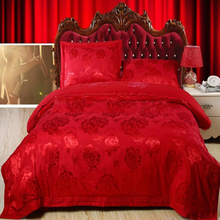 Wedding Bed Sets/Hotel Bed Linen