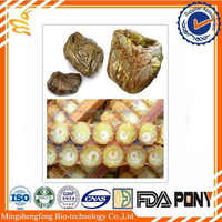 Medcial grade lowest price high purity forever bee propolis