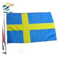 sweden country flag buy direct from china factory