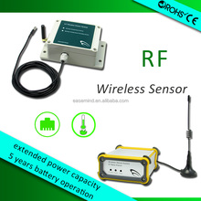 G7 RF Wireless wind/temperature/humidity/CO2/pressure controller <strong>sensor</strong>