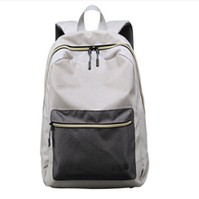 School Bags Of Lates Designs Quality New arrival Laptop backpack