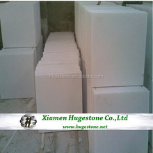 Hot Sale A Grade Nature Flooring Stone Vietnam Polished Crystal White Marble