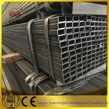 bulk purchasing website with great price iron square rectangular tube