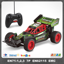 New RC High-Speed Off-Road Car RC Buggy