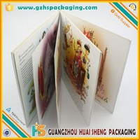 Factory OEM Printing English Wholesale Dropship Books Kids Book Of New Design