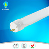 UL/cUL approved T5 tube light replace fluoscent tube light(offset pin & G5 end cap)