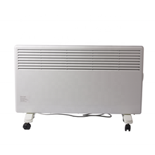 Aluminum easy operate Electric appliance bathroom <strong>heater</strong> 2000W