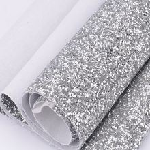 factory supply wholesale glitter wall covering decorative wallcovering