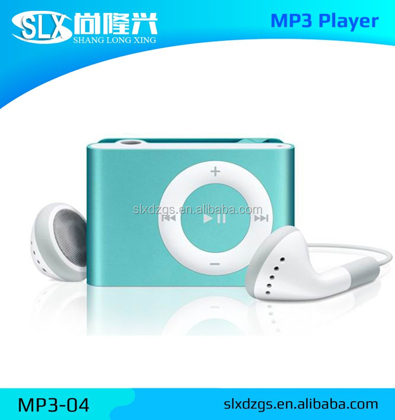 Bulk Wholesale Mp3 Players Module Usb Mp3 Player For Home Stereo