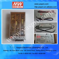Mean Well Power Supply S-350-5