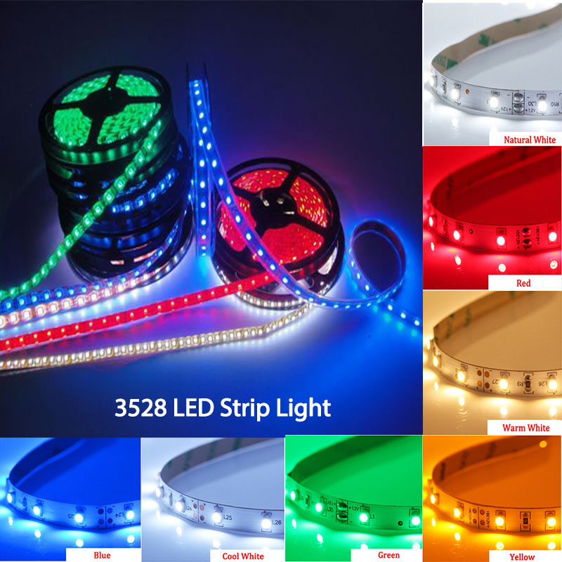 Best offer high quality 3528 led emergency light strip bar CE RoHS Factory direct sale
