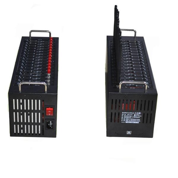 simcom sim5360e module 3g 16 port usb bulk sms sending modem pool
