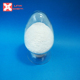 zsm-5 zeolite ZSM-5 Molecular Sieve for Oil refinery catalysts