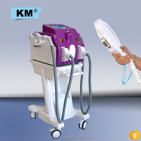 Portale Hair Removal Equipment Saloon Equipment
