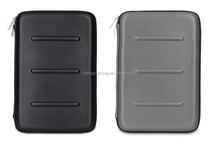 Multi-Functional tablet pc case for iPads air