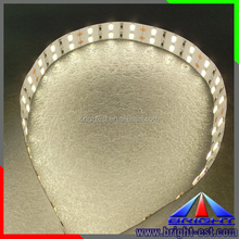 Factory Direct!!! CE RoHS DC12V LED Strip,120leds/m 15mm Width Led Strip,LED Strip 50m 600 5630