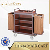 High Quality Hotel Housekeeping Equipment Housekeeping