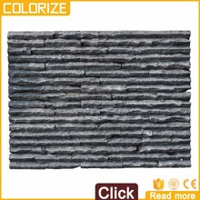 Factory Cheap Price Natural Marble Exterior Wall Cladding Decorative Stone Tile
