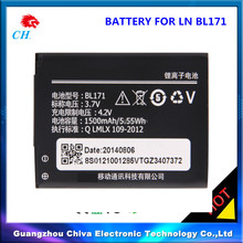 for lenovo gb/t18287-2013 battery bl171,for lenovo gb/t18287-2013 battery A60 A500 A65 A390 A368 A390T
