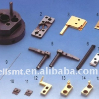 Insertion Machine Universal Parts Series Products