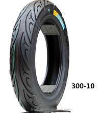 chinese best casing type color tyre for motorcycle tyre spare parts