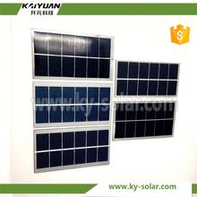 buy panel portable cells multi solar cute