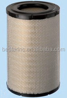 Auto/ Truck air filter 26510342
